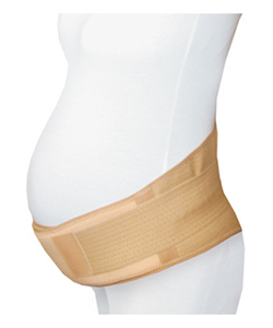 Pas ciążowy Orthocare 2710