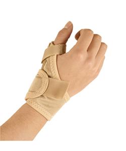 Orteza kciuka Orthocare 4530