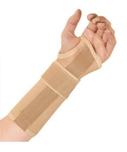 Orteza nadgarstka Orthocare 4545