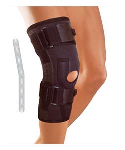 Stabilizator kolana Orthocare 6130