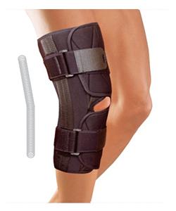 Stabilizator kolana Orthocare 6135