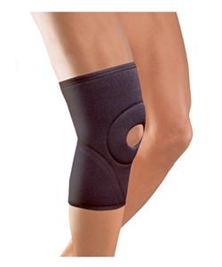Stabilizator kolana Orthocare 6141