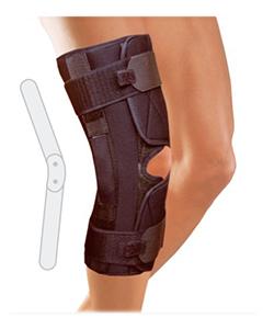 Stabilizator kolana Orthocare 6150