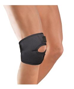 Stabilizator kolana Orthocare 6158