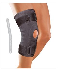 Stabilizator kolana Orthocare 6730