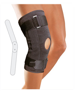Stabilizator kolana Orthocare 6750
