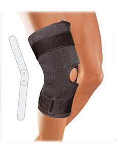 Stabilizator kolana Orthocare 6755