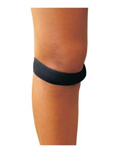 Stabilizator kolana Orthocare 6876
