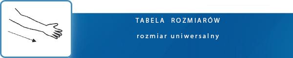tabelka_rozmiarow_desault