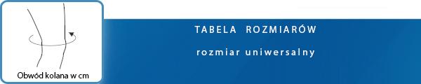 tabelka_rozmiarow_kolano