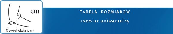 tabelka_rozmiarow_lokiec