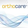 Orthocare AirX