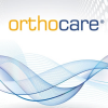 Orthocare SBR