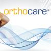 Orthocare Clima Comfort