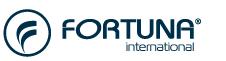 fortuna-bandagen-logo