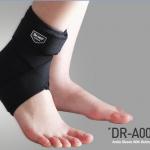 DR-A003-1