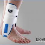 DR-A016