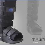 DR-A017-1