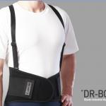 DR-B003