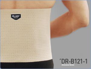 DR-B121-1