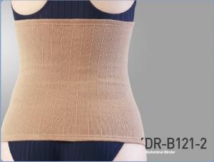 DR-B121-2