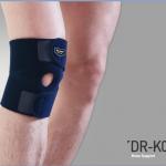 DR-K006