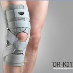 DR-K012-11