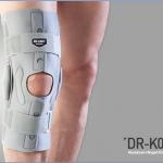 DR-K014