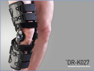 DR-K0271