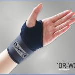 DR-W002