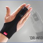 DR-W13222