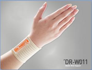 Dr-W011