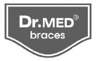 DrMed_Logo